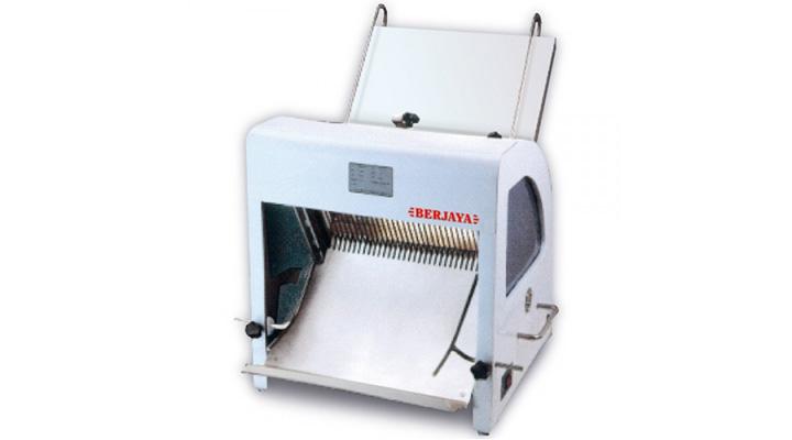 Mẫu máy cắt bánh mì Berjaya BJY-BS31