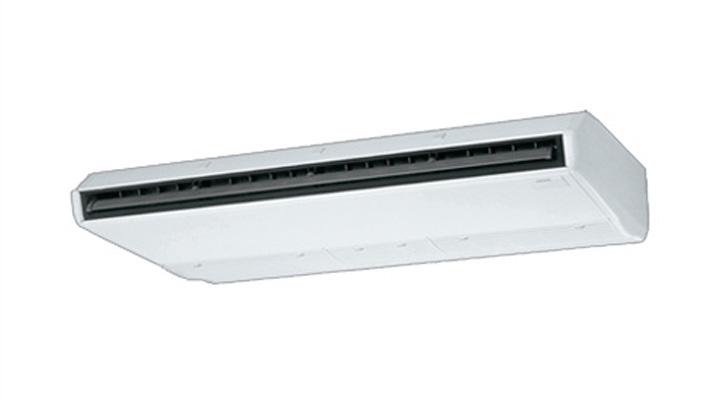 Mẫu máy lạnh áp trần Panasonic D43DTH5 (5Hp)