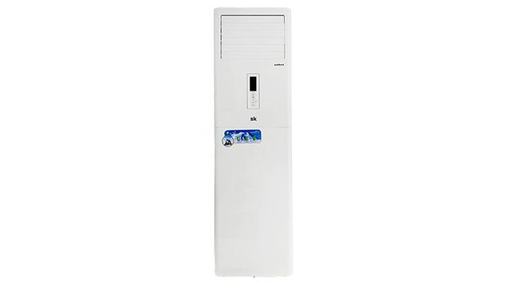 Mấu máy lạnh tủ đứng Sumikura APF/APO-280/CL-A 3.0 Hp