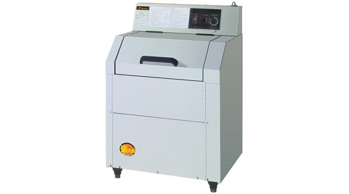 Mẫu máy rửa vỉ nướng BBQ GRC-35B
