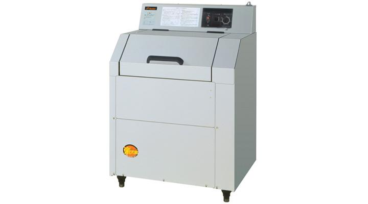 Mẫu máy rửa vỉ nướng BBQ GRC-55C