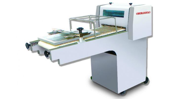Mẫu máy se bột Berjaya BJY-DM390