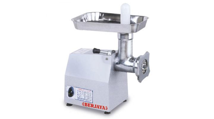 Mẫu máy xay thịt Berjaya BJY-MM12/S