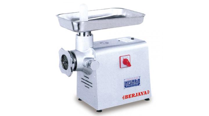 Mẫu máy xay thịt Berjaya BJY-MM22
