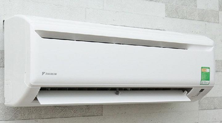 Mẫu máy lạnh treo tường Daikin FTV50BXV1V