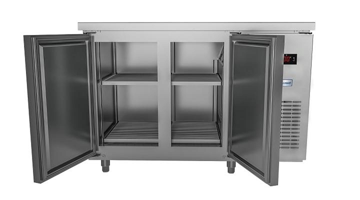 Cửa mở bàn mát BMQ-2MI1275