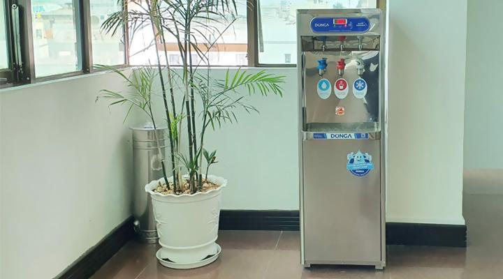 Hình máy lọc nước DAD-03 02