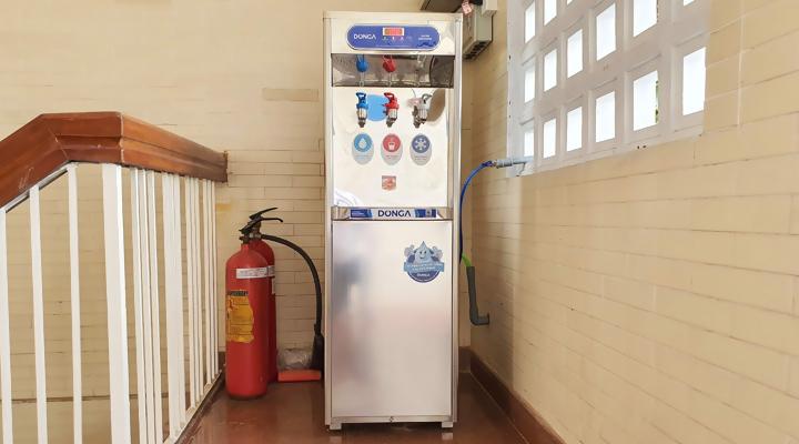 Hình máy lọc nước DAD-03 01