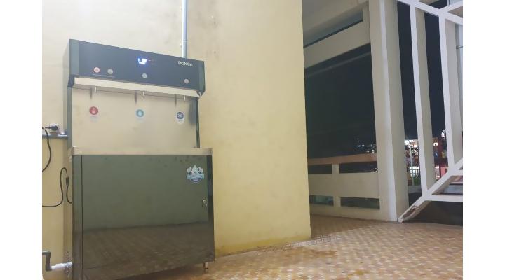 Hình thực tế Máy lọc nước DAD-2L 01