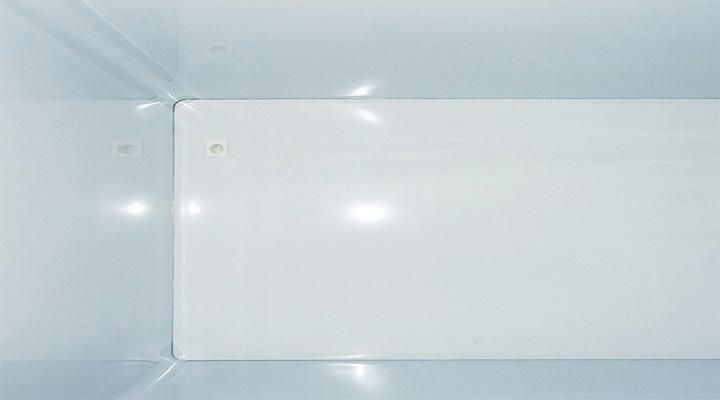 Lòng tủ Tủ đông Darling DMF-2799AX