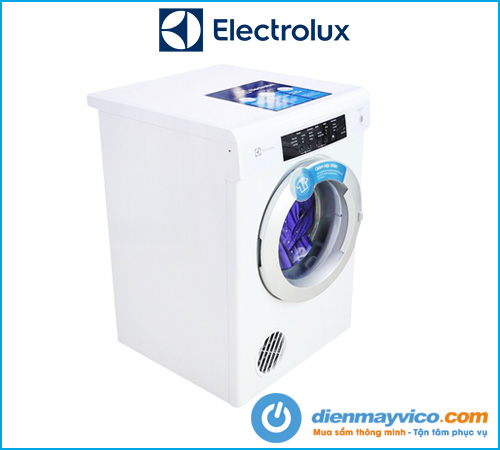 Máy sấy Electrolux EDS7051 7 kg