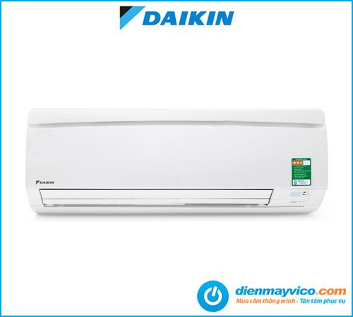 Máy lạnh treo tường Daikin FTNE60MV1V 2.5 Hp