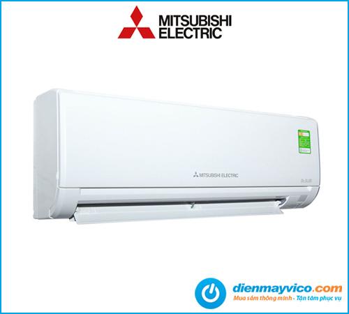 Máy lạnh treo tường Mitsubishi Electric MS-HL25VC 1.0 Hp