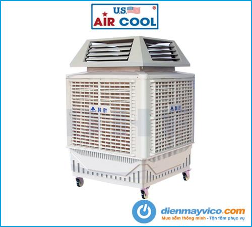 Quạt làm mát Air Cool ZS/BP-18Y2