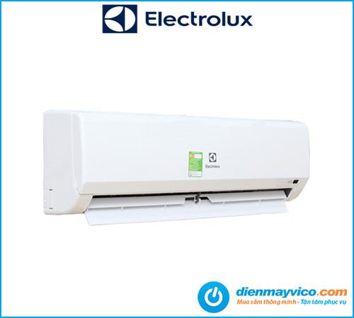 Máy lạnh treo tường Electrolux  ESM09CRF-D3 1.0 Hp