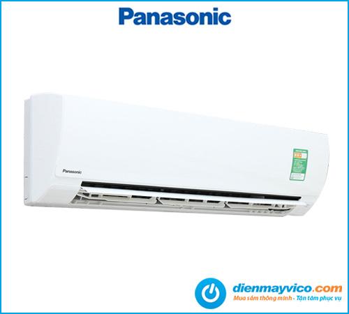 Máy lạnh treo tường Panasonic CU/CS-KC18QKH-8 2.0 Hp
