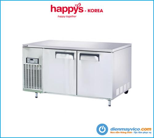 Bàn đông Happys HWA-1500TF 1m5
