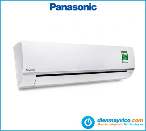 Máy lạnh treo tường Panasonic N09SKH-8 1.0 Hp