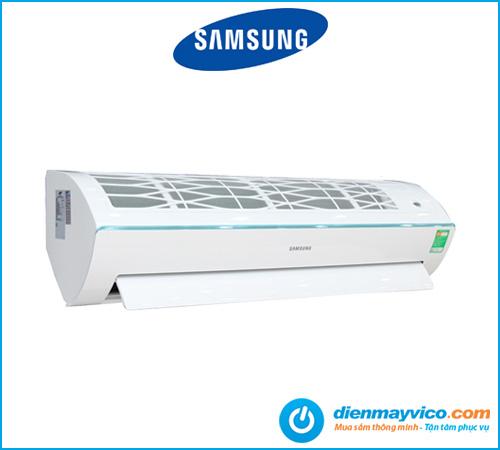 Máy lạnh treo tường Samsung AR24KCFSSURNSV 2.5 Hp