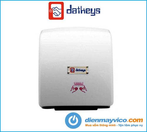 Mấy sấy tay Datkeys MDF-8830