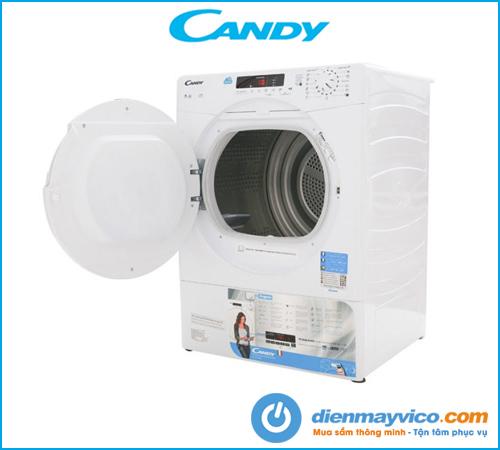 Máy sấy Candy CSV9DF-S 9kg