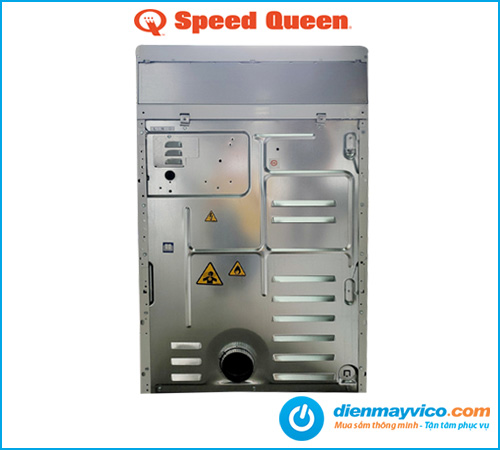 Máy sấy Speed Queen LES17AWF3022 15Kg