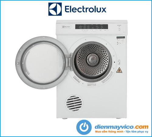Máy sấy Electrolux EDV7552 7.5 Kg