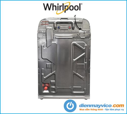 Máy giặt Whirlpool 3LWTW4815FW 15 Kg