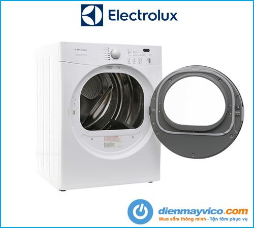 Máy sấy Electrolux EDV114UW 11kg