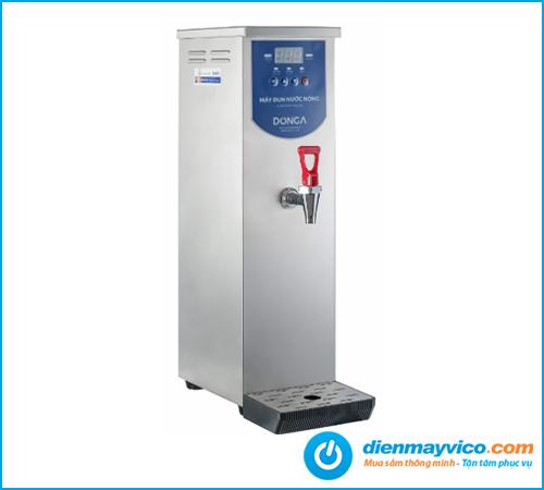 Máy đun nước nóng tự động 30L/H