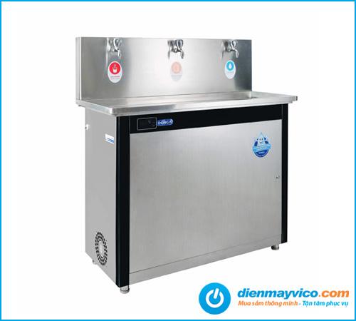 Máy lọc nước uống DAD-3F 3 Vòi: Nóng- Ấm- Tinh khiết