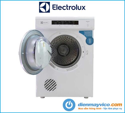 Máy sấy Electrolux EDV7051 7 kg