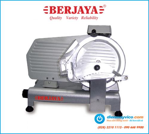 Máy thái lát thịt Berjaya BJY-SM300-EN
