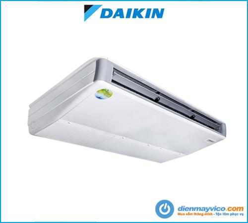 Máy lạnh áp trần Daikin FHNQ18MV1 2.0 Hp chính hãng giá rẻ