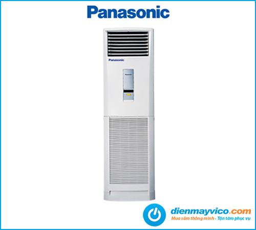 Máy lạnh tủ đứng Panasonic CS-C45FFH 5.0 Hp