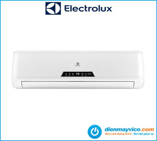 Máy lạnh treo tường Electrolux ESM09CRDC1 1.0 Hp