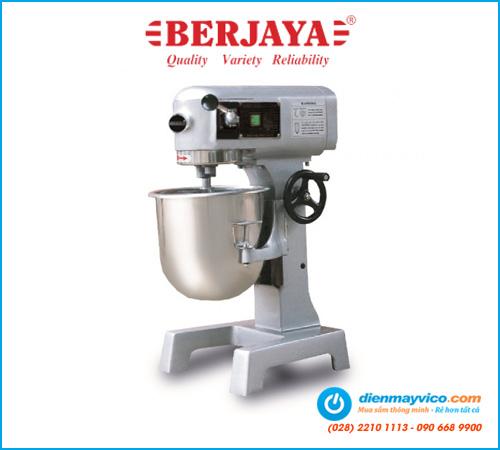 Máy trộn bột Berjaya BJY-BM10 10 Lít