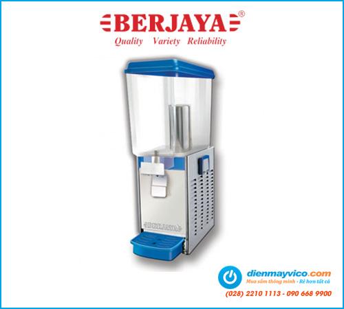 Máy giữ lạnh nước trái cây Berjaya JD 118 Jet 25