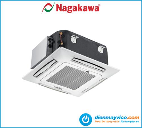 Máy lạnh âm trần Nagakawa NT-C(A)2810 3.0 Hp