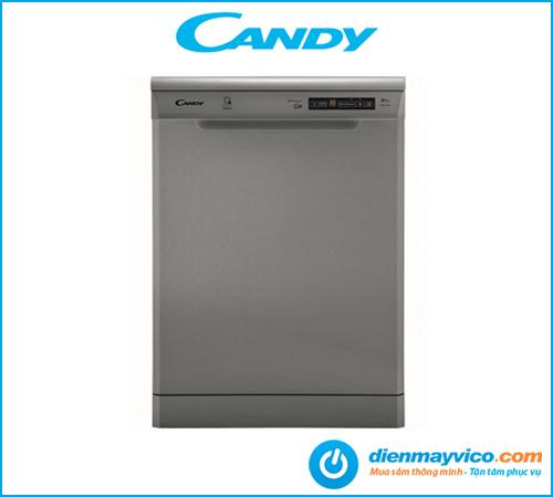 Máy rửa chén Candy CDP2DS62X giá tốt