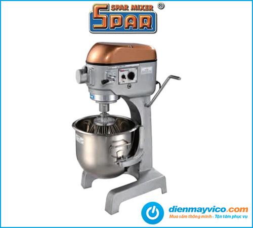 Máy trộn bột Spar Mixer SP-25MA
