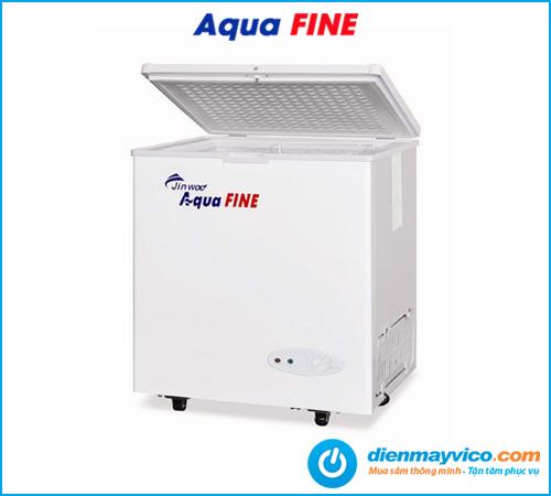 Tủ đông Aquafine JW-150F