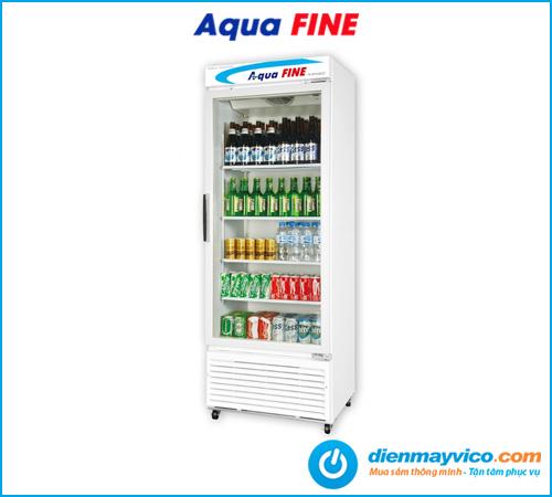 Tủ mát Aquafine JW-270R 250 Lít