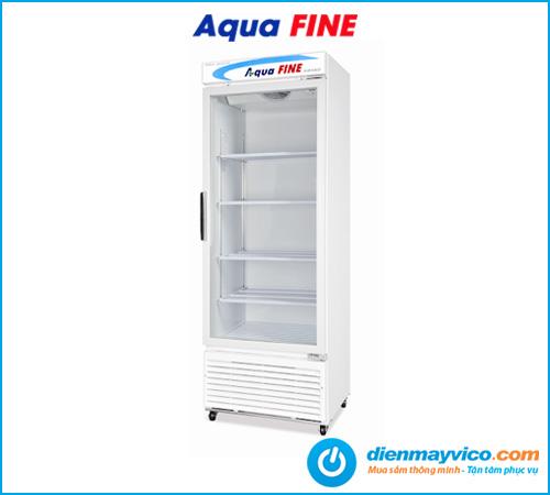Tủ mát Aquafine JW-470R 470 Lít