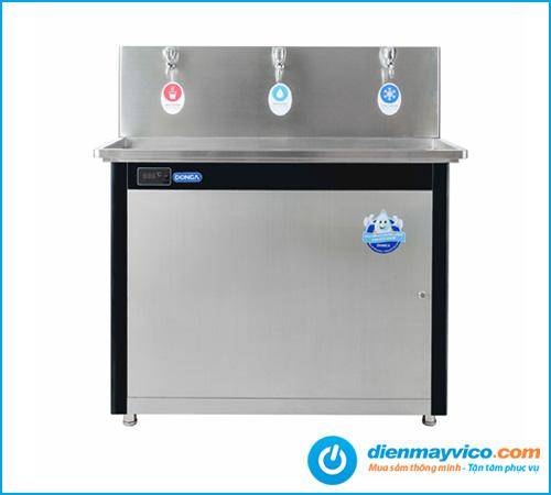 Máy lọc nước uống DAD-3D 3 Vòi: Nóng - Lạnh - Tinh Khiết