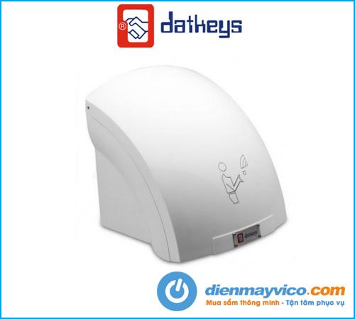 Máy sấy tay Datkeys MDF-8820