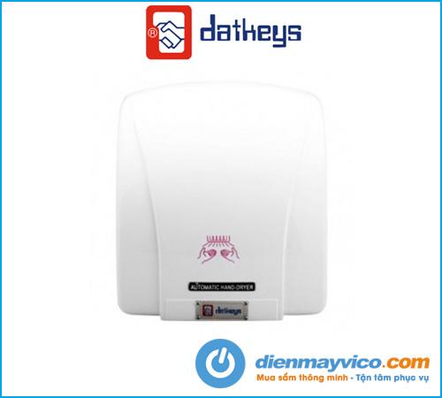 Máy sấy tay Datkeys MDF-8851