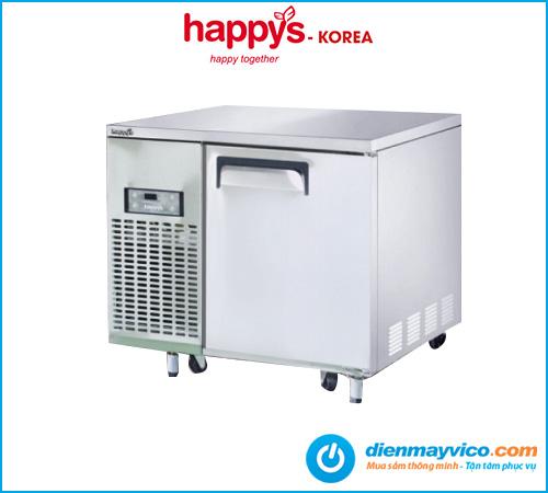Bàn mát Happys HWA-900TR 0.9m