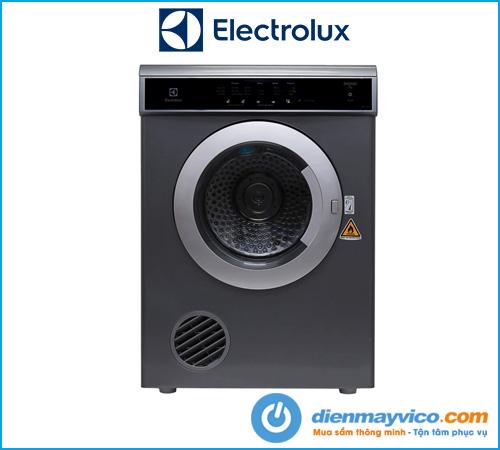 Máy sấy Electrolux EDS7552S 7.5Kg