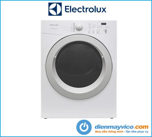 Máy sấy Electrolux EDV114UW 11kg chính hãng, giá tốt.